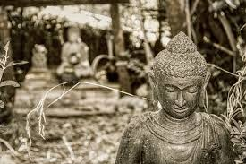 Kundalini Yoga and Yogi Bhajan