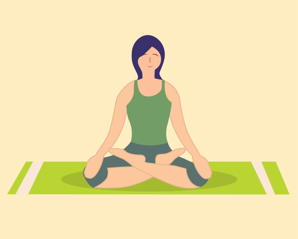 Do You Need to Warm Up for Yoga? - Yoga in my Pocket